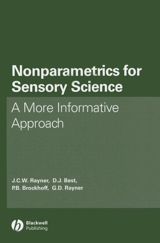 nonparametrics-for-sensory-science-a-more-informative-approach
