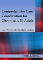 Comprehensive Care Coordination for…