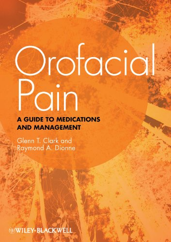 orofacial-pain-a-guide-to-medications-and-management