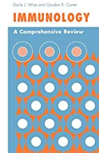 Immunology : a comprehensive review by Darla…