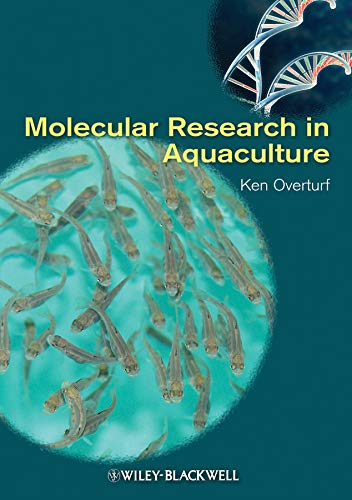 molecular-research-in-aquaculture