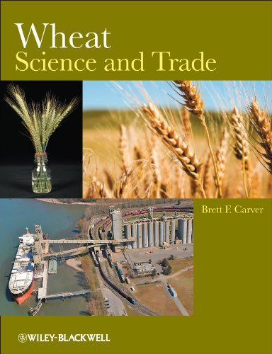 wheat-science-and-trade-world-agriculture-series