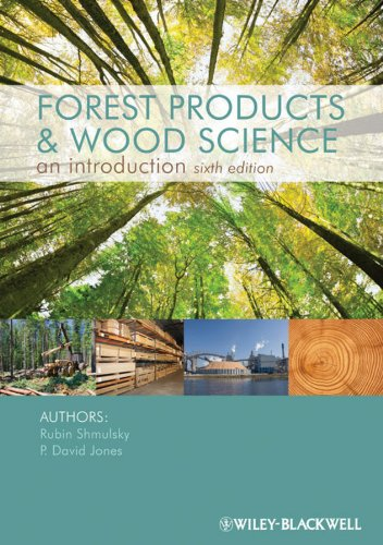 forest-products-and-wood-science-an-introduction