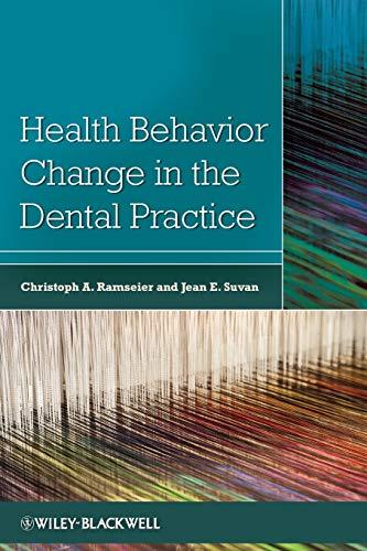 health-behavior-change-in-the-dental-practice
