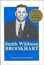 Smith Wildman Brookhart: Iowa's Renegade…