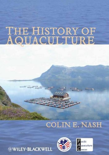 the-history-of-aquaculture
