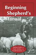 Beginning Shepherd's Manual by Barbara Smith