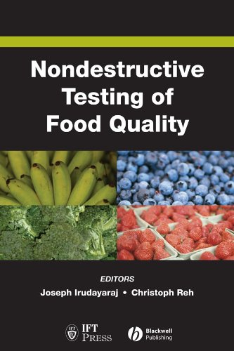 nondestructive-testing-of-food-quality-institute-of-food-technologists-series