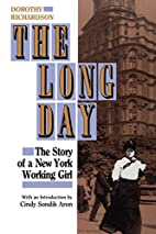 The Long Day: The Story of a New York…