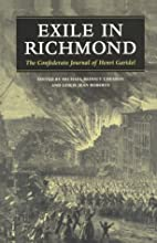 Exile in Richmond by Michael Bedout Chesson