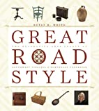 Great road style : the decorative arts…