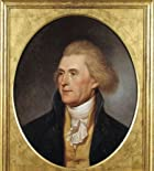 Jefferson and His Time by Dumas Malone