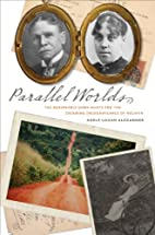 Parallel Worlds: The Remarkable Gibbs-Hunts…