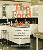 The Food Axis: Cooking, Eating, and the…