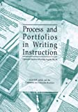 Gill, Kent: Process and Portfolios in Writing Instruction