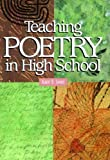 Somers, Albert B.: Teaching Poetry in High School