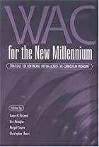 Wac for the New Millennium: Strategies for…