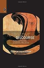 Narrative Discourse: Authors and Narrators…