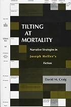 Tilting at mortality : narrative strategies…