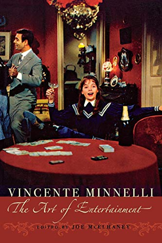 vincente-minnelli-the-art-of-entertainment-contemporary-approaches-to-film-and-media-series