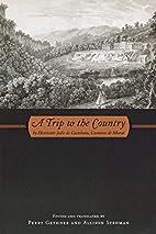 A Trip to the Country by Henriette-Julie de…
