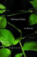 Making Callaloo in Detroit (Made in Michigan…