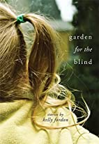 Garden for the Blind (Made in Michigan…
