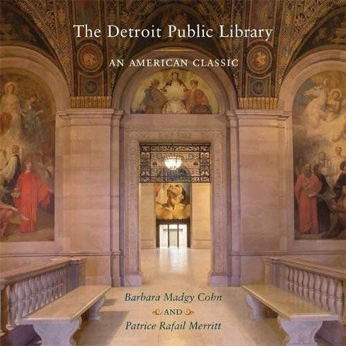 the-detroit-public-library-an-american-classic-painted-turtle