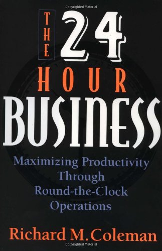 the-24-hour-business-maximizing-productivity-through-round-the-clock-operations