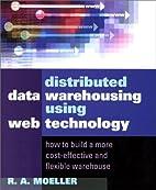 Distributed Data Warehousing Using Web…