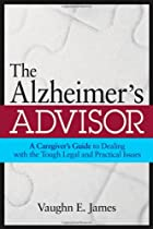 The Alzheimer's Advisor: A…