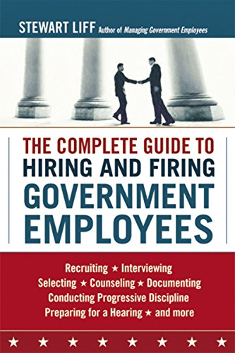 the-complete-guide-to-hiring-and-firing-government-employees
