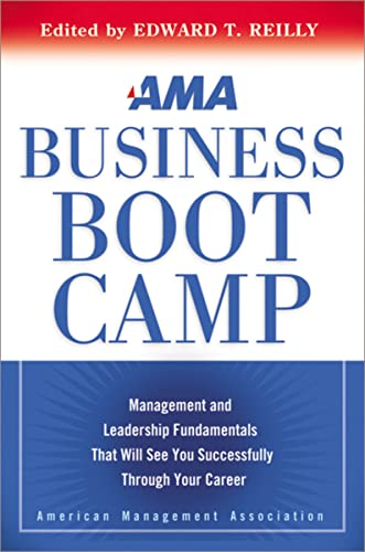 ama-business-boot-camp-management-and-leadership-fundamentals-that-will-see-you-successfully-through-your-career