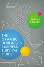 The Graphic Designer's Business…