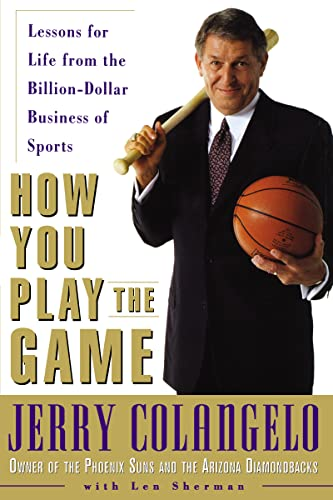 how-you-play-the-game-lessons-for-life-from-the-billion-dollar-business-of-sports