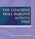 Ian Cunningham: The Coaching Skill-builder Activity Pack