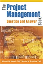 The Project Management Question and Answer…