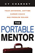 The Portable Mentor: Your Anywhere, Anytime…