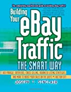 Building Your eBay Traffic the Smart Way:…