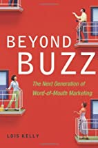 Beyond Buzz: The Next Generation of…