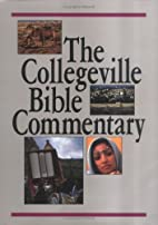 The Collegeville Bible Commentary : based on…