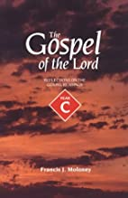 The Gospel of the Lord: Reflections on the…