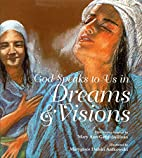 God speaks to us in dreams & visions : Bible…