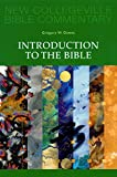 Dawes, Gregory W.: Introduction to the Bible