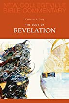 The Book of Revelation by Catherine A. Cory
