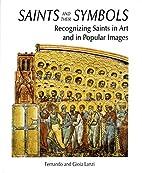 Saints and Their Symbols: Recognizing Saints…
