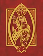 The Roman Missal: Altar Edition by Various