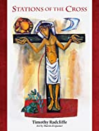 Stations of the Cross by Timothy Radcliffe…