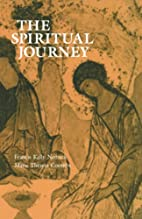 The Spiritual Journey: Critical Thresholds…