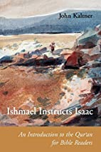 Ishmael Instructs Isaac: An Introduction to…
